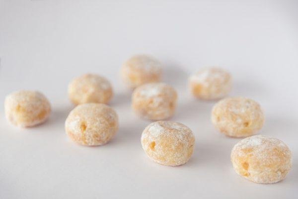 Catering - Mini Donuts