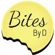 Bites By D