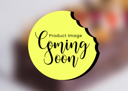 Bites by D - Product Image Coming Soon